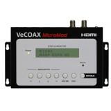 VECOAX-MMD-HDG4-T
