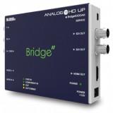 BRIDGE-1000-AH