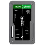 TXVV-HDMI2HDBT-TRUE1