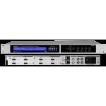 Modulateurs HDMI sur DVB-T